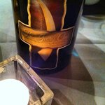 Ivory Club Wine