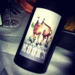 Mook´s Wine