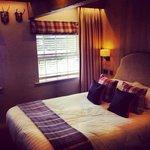 Gorgeous room decor room 10