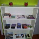 Información Turistica gratuita
