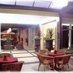 Photo de Hotel Gianfranco