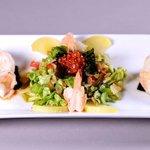 Les délices aquatiques de Xuang Zang