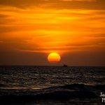Nautical Watch Gulf Side Villas Foto