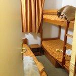 room !!!