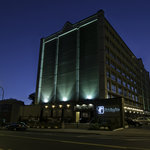 Photo de Holiday Inn Buffalo Downtown