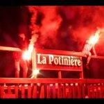 Photo of La Potiniere