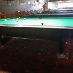 Foto de Harry's Westgate Pub