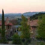 Villa Tuscany - 1
