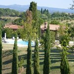 Villa Tuscany - 4