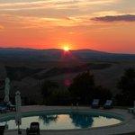 Villa Tuscany - 2