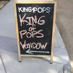 Photo de King of Pops