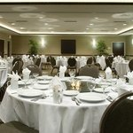 Function rooms/Catering