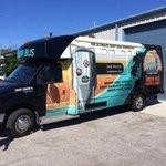 The Brew Bus-South Florida