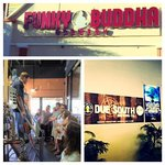 Another Coastal Cruise Tour ft: Funky Buddha Brewery, Due South Brewing, and Brewzzi Boca