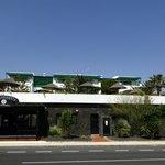 Residencia Golf y Mar Foto