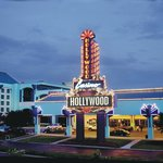 Hollywood Casino Tunica Hotel Foto