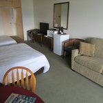 room #115