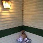 Foto de Fireside Inn & Suites - Nashua