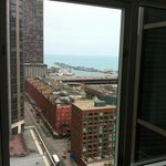 View from #1433