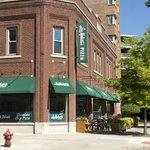 Lou Malnati's Pizzeria Evanston