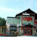 Chili's Grill & Bar   Kissimmee , Florida