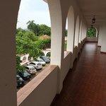 Photo de Hotel Penalisa de Colsubsidio