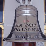 The royal bell