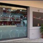 Foto de Morello Cafe