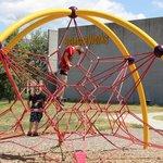 Geometry Playground