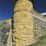 Watch Tower at Port Arthur