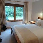 Rannock Room