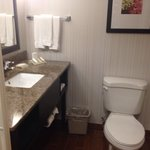 Foto de Hilton Garden Inn - Orlando North/Lake Mary