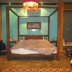 Photo de Soi One Bedrooms