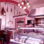 Photo of Corner Ristorante Pizzeria