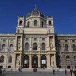 Natural History Museum - Vienna (2)