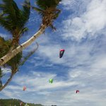 Bulabog Beach5