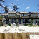 Bulabog Beach6