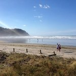 beautiful Waihi