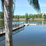 Lake/property