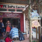 Sapa Hope Centre