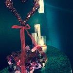 Valentines, Urban Oasis Mineral Spa     1445 Portage Avenue, Winnipeg, Manitoba R3G 3P4, Canada