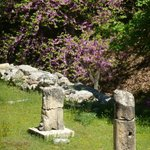 Amphiaraion Archaeological Site