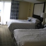 Room 3310