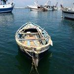 porto di Forio