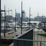 Im-Jaich Hotel Bremerhaven