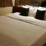 Photo de Me Hotel