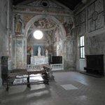 Santa Maria dei Battuti