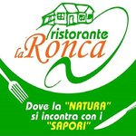 La Ronca Restaurant