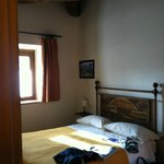 Photo of B&B Cascina Dell'Orso