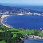 Bienvenue sur la côte Basque